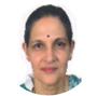 Ashlesha Madappa