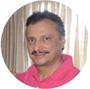 Ashok Gandotra