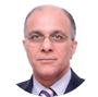 Rajeev Talvar