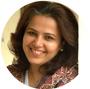 Dr. Rakshanda Jalil