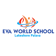 Eva World School